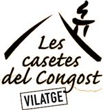 Les Casetes del Congost Vilatge Resort Barcelona