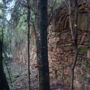 ancient_stone_walls_20150912_1165382891