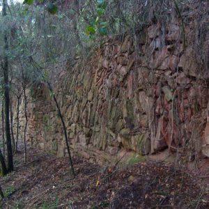 ancient_stone_walls_20150912_1439383341