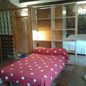 bedroom_20130520_1560374988