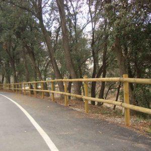 bike_road_beside_the_river_20160308_2055582713