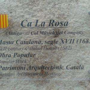 ca_la_rosa_20131029_1226677861