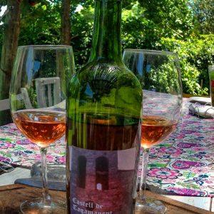castell_de_tagamanent_wine_20151217_1169527752