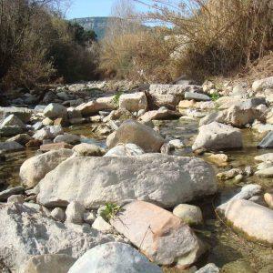 congost_river_20160222_1639013347