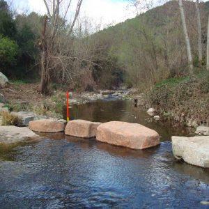 congost_river_20160307_2073321195