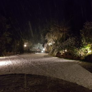 hivern_20180213_1064316277