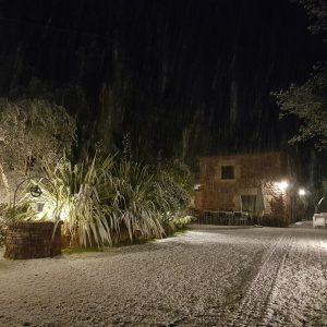 hivern_20180213_1593076460