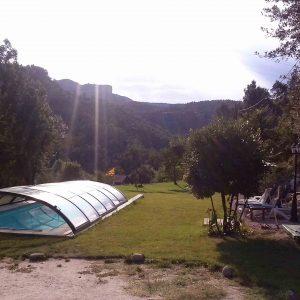 piscina_a_la_vesprada_20120724_1454099137