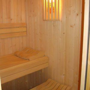 sauna_20150116_1852317910