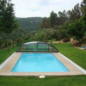 swimming-pool_20120610_1301822846
