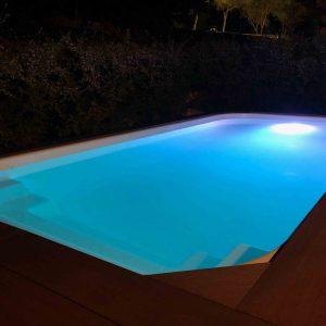 swimming-pool_20210605_1543050041