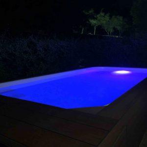 swimming-pool_20210605_2077723063