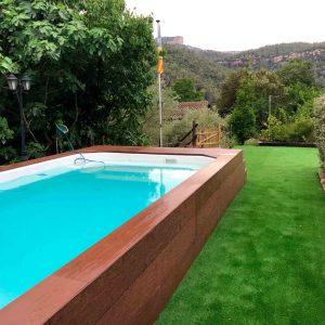 swimming-pool_20210609_1979687876