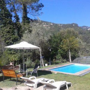 swimming-pool_area_20150714_2033778239