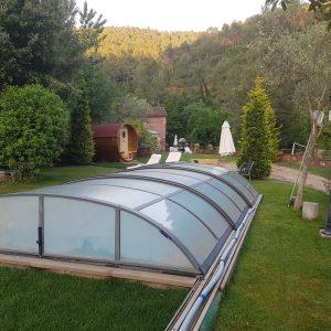 swimming_pool_area_20160612_1666198174