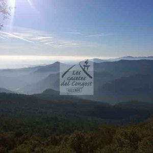 tagamanent_mountain_view_20150201_1137616645